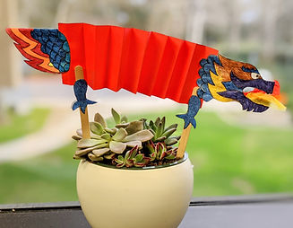 Dragon Puppet Craft.jpg