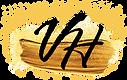 VH Initial Logo.png