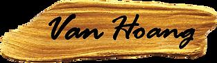 Van Hoang Logo.png