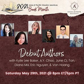 Debut Authors (1).png