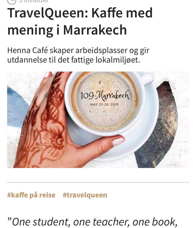 Kaffegeek