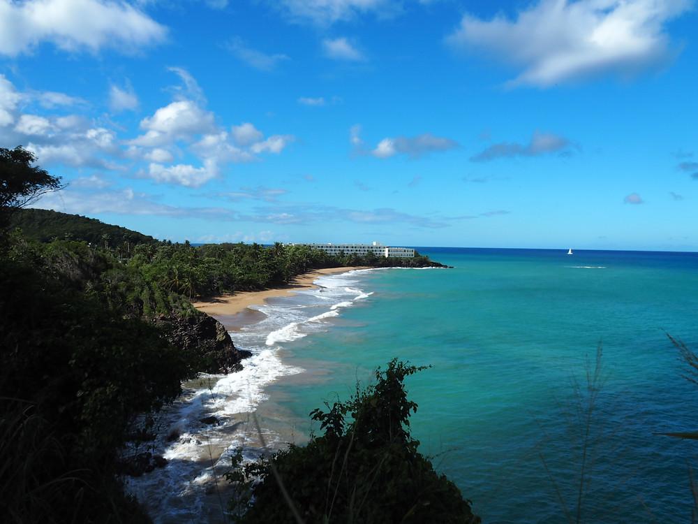 Langley Resort Fort Royal Guadeloupe
