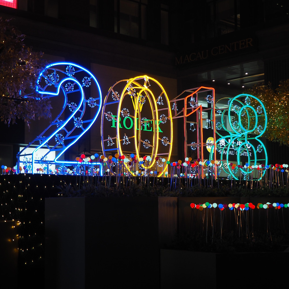 www.travelqueen.no happy new year