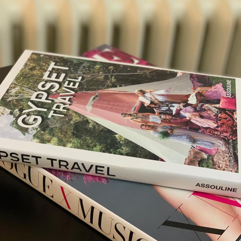 Reisetips First Hotels
