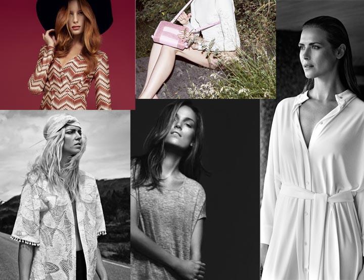 Norwegian designers by Vixen