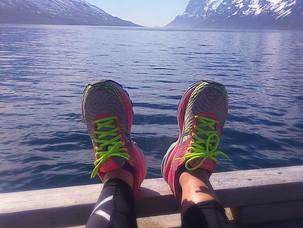 48 hours in Tromsø, part 3