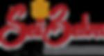 sb logo png.png