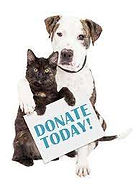 Donate animals.jfif