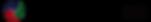 公式サイト素材_ひの丸-20.png