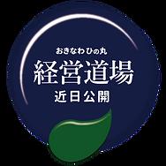 公式サイト素材_ひの丸-32.png
