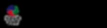 公式サイト素材_ひの丸-40.png