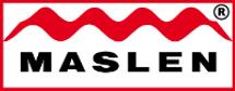 logo-maslen-ochranna-znamka.png