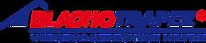 blachotrapez-logo.png