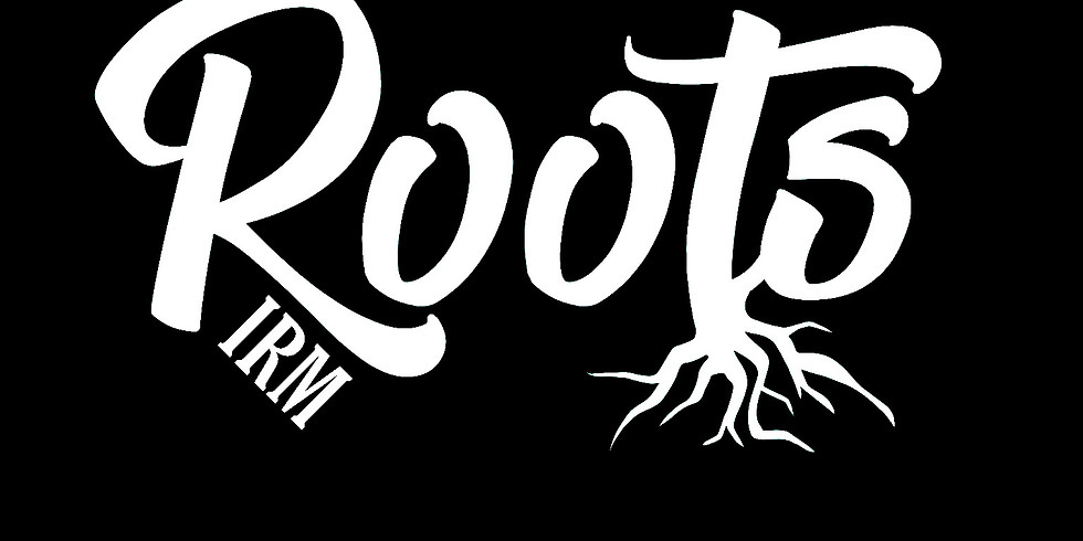 ROOTS Service
