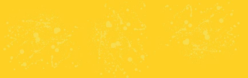 yellow_bg.jpg