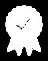 manuka_honey_symbols-02.png