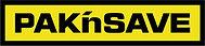 Pak'nSave Colour logo.jpg