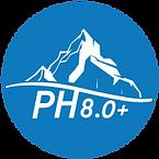ph8+png.png