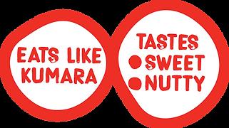 eats_like_Kumara.png