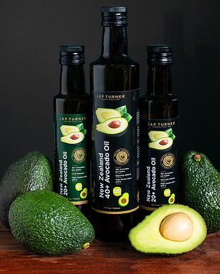 avocado_oil_family.jpg