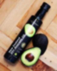 avocado_oil.jpg