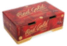 CC_5g_carton_RED_GOLD.png