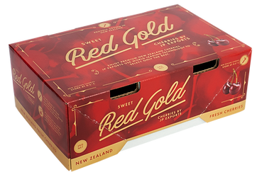 CC_5g_carton_RED_GOLD.png