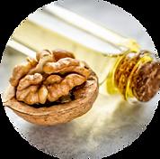 walnut_2.png