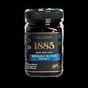 Manuka_blend_500g.png