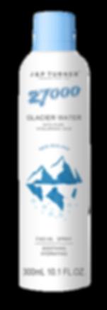 Glacier_water_cc.png