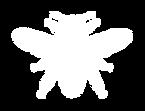 manuka_honey_symbols-03.png