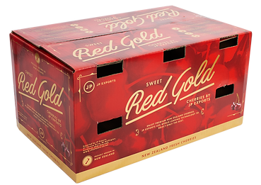 CC_12kg_outer_RED_GOLD.png