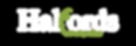 Halfords_logo-02.png