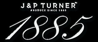 1885_logo.png