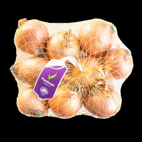 PF_1kg_Onions_2.png