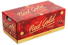 CC_2kg_carton_RED_GOLD.png