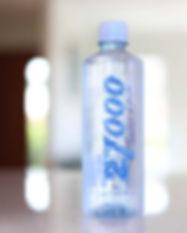 27000_water.jpg