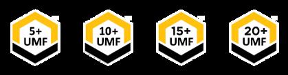 UMF_logos.png