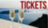 Tickets (1).png