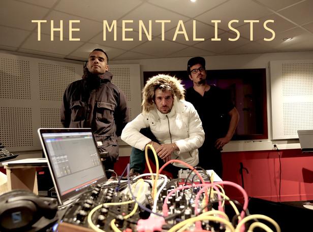 06-11-2021 The Mentalists.JPG
