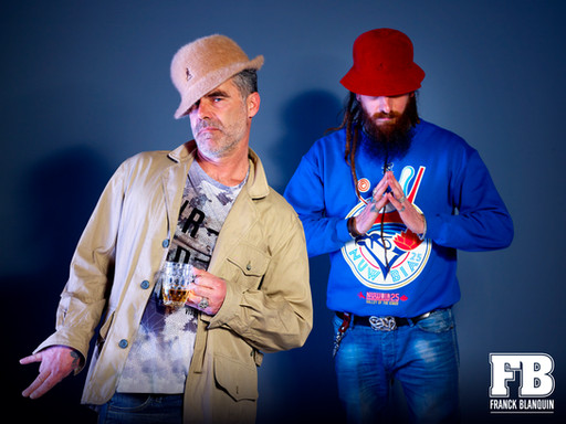 12-11-2021 Pierpoljak & DJ Judah Rogers.jpg
