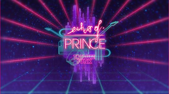 10-11-2021 ECHOES OF PRINCE.jpg