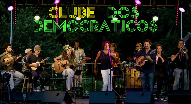 28-10-2021 Moacyr Luz e Clube dos Democráticos.jpg
