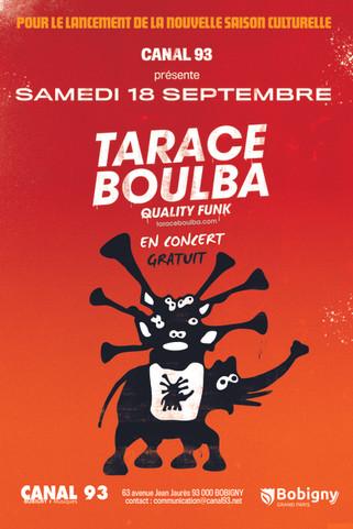 18-09-21 JOURNEE PORTES OUVERTES - Tarace Boulba.jpg