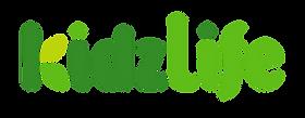 kidzLife Logo.png