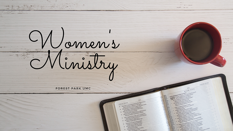 Women's Ministry 3.png