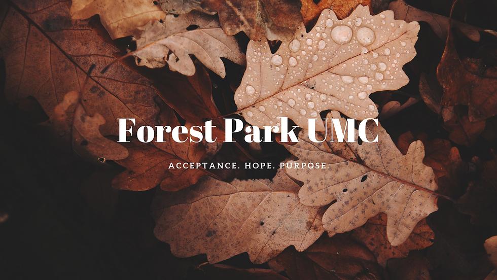 Forest Park UMC.png