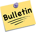 bulletin logo.png