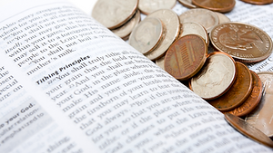 Tithing pic.png