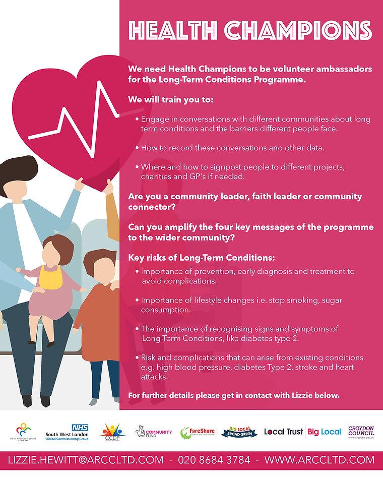 Health Champions Flyer.jpg